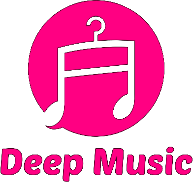 deep-music.net