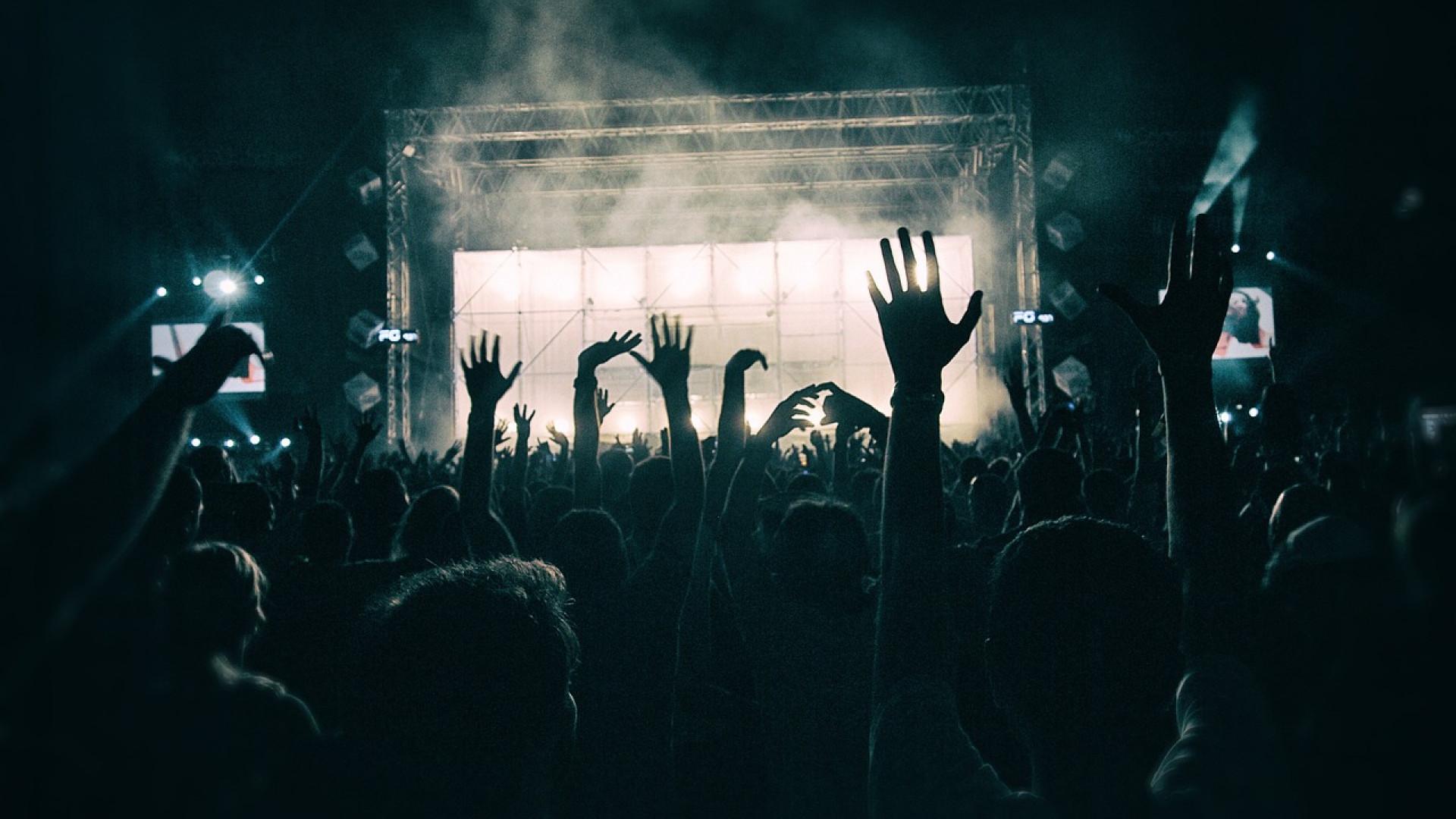 Tout savoir sur le festival Musicalta